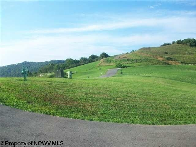 Lakeview Dr Lot 13 Horner, WV 26372