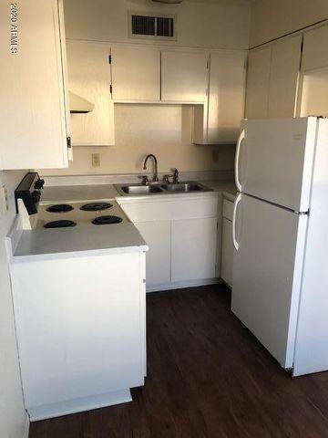 Photo of 280 E Ruggles St Unit 4, Florence, AZ 85132