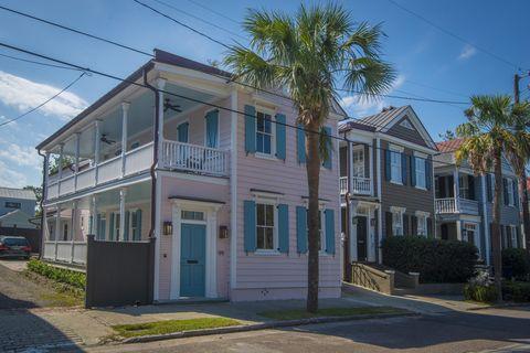 Photo of 99 Alexander St, Charleston, SC 29403