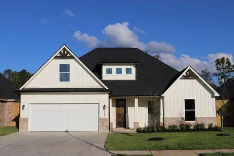 Photo of 308 Mandavilla Way, Lumberton, TX 77657