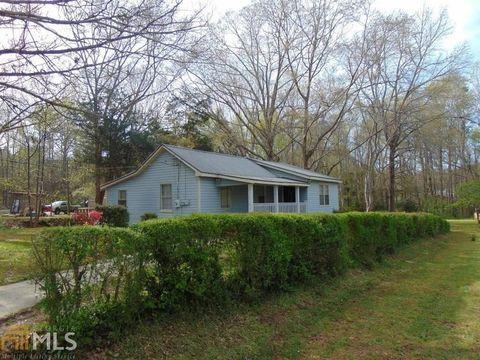 Photo of 337 Pleasant Hill Church Rd Se, Winder, GA 30680