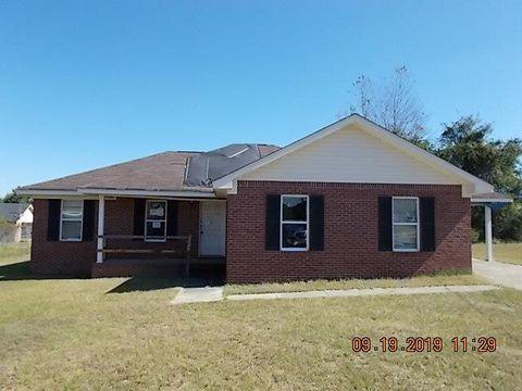 Photo of 103 Kings Ct, Waynesboro, GA 30830