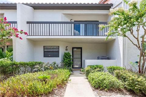With Waterfront Homes For Sale In Winter Park Fl Realtor Com