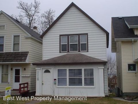 Photo of 1118 E 9th St, Duluth, MN 55805