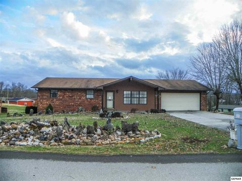 801 Live Oak Ln, Sevierville, TN 37862 R Amp B Mobile Homes on home books, home cabinets, home accessories, home dimensions, home dj, home audio, home motor, home sound systems, home brand, home turntables,
