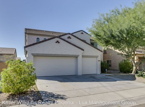 Photo of 5413 W Apollo Rd, Laveen, AZ 85339