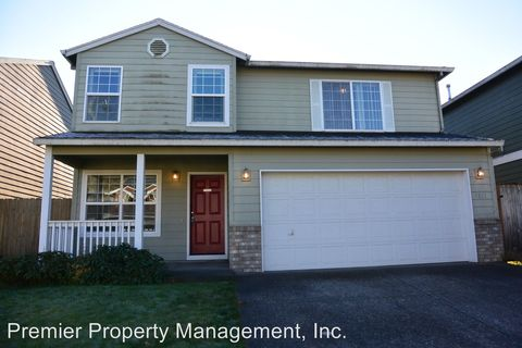 Photo of 1211 Ne 168th St, Ridgefield, WA 98642