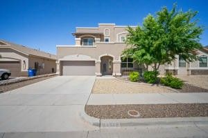 11369 e ranch ct el paso tx 79934 realtor com 11369 e ranch ct el paso tx 79934
