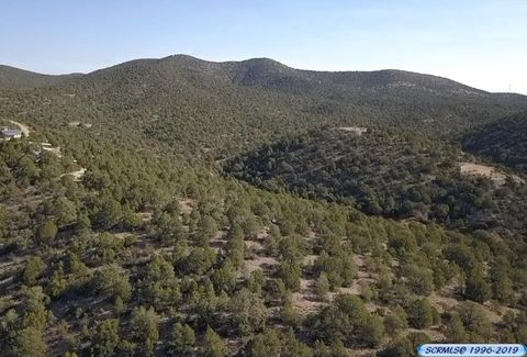 Photo of 86 Camino De Viento Lot 86, Silver City, NM 88061