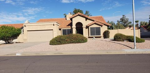 Photo of 5846 E Fox Cir, Mesa, AZ 85205