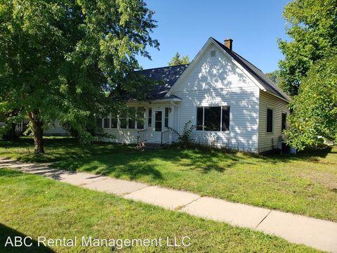 Photo of 502 N Mill St, Merrill, WI 54452