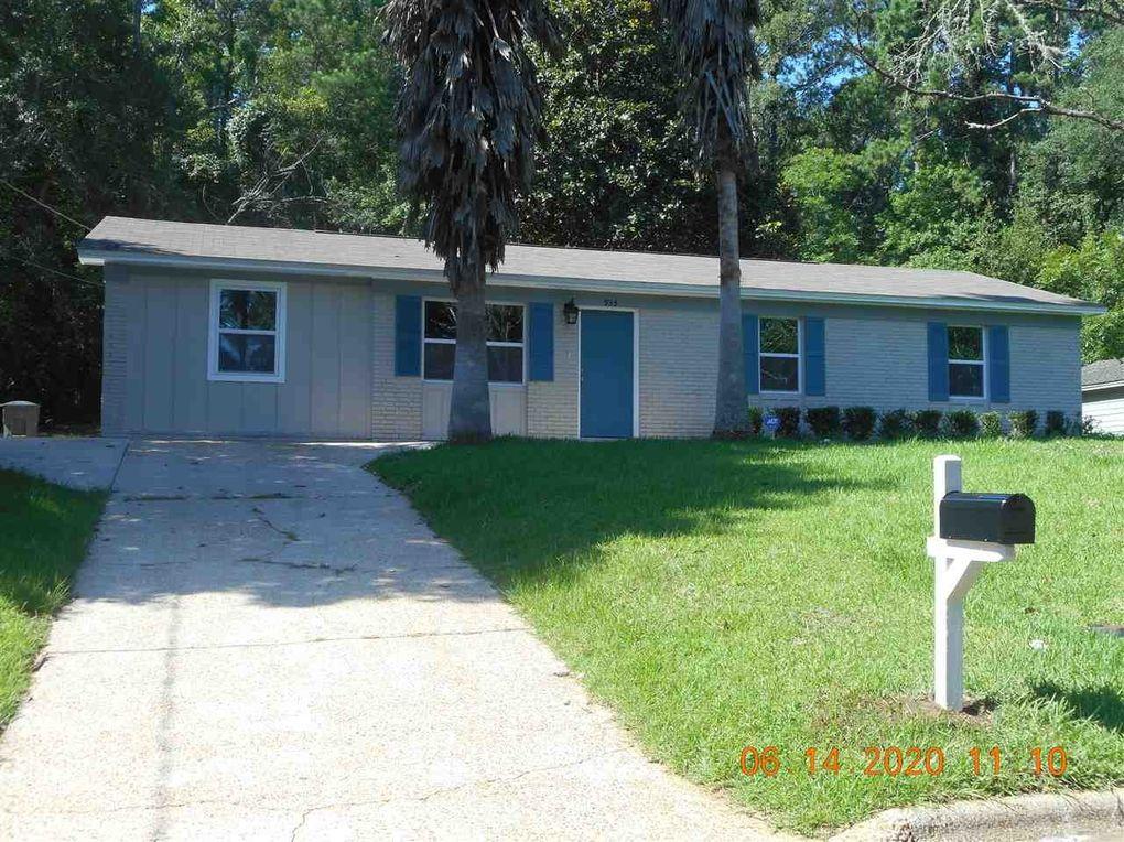 933 Millard St Tallahassee, FL 32301
