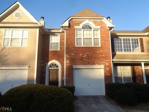 Photo of 162 Haven Oak Way, Lawrenceville, GA 30044