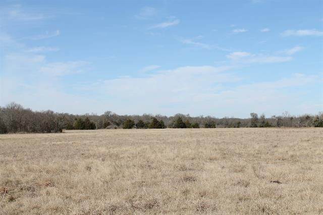 90 Ac County Road 1083 Greenville, TX 75401