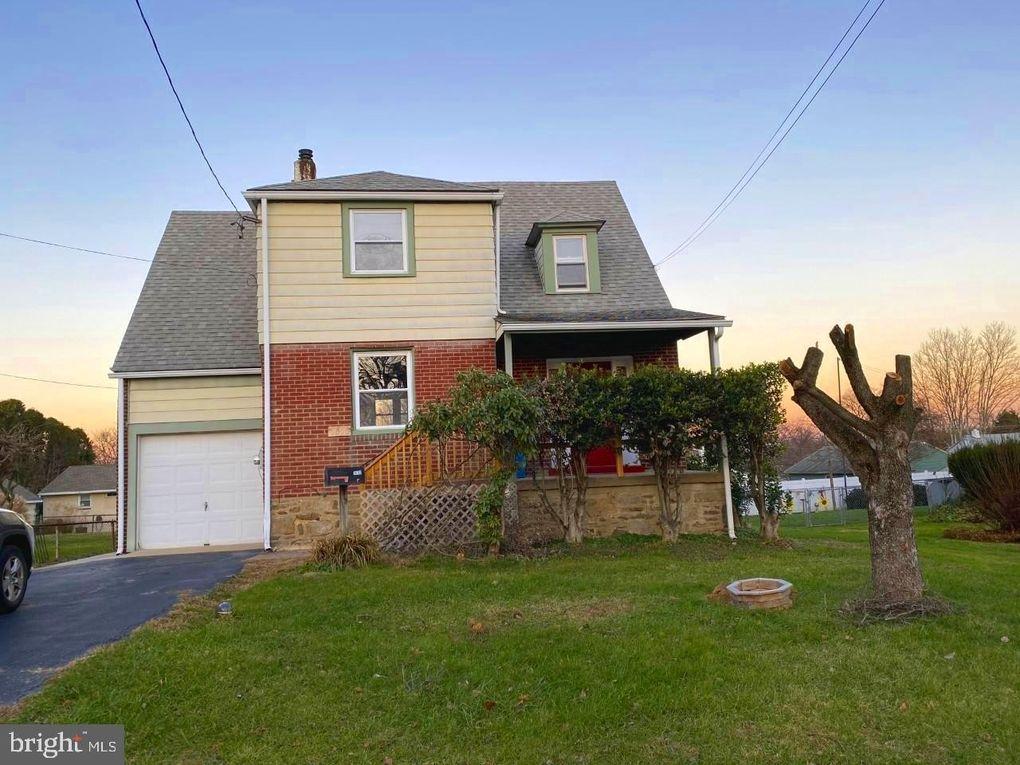 3050 Concord Rd Aston, PA 19014