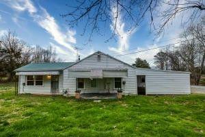 938 Highway # 25-32 White Pine, TN 37890