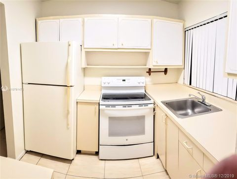 Photo of 2980 Nw 43rd Ter Apt 205, Lauderdale Lakes, FL 33313