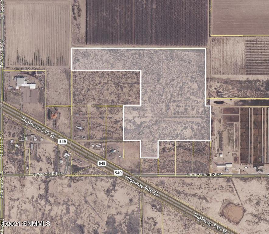 Property featured at 0 SE Deming Rd, Deming, NM 88030