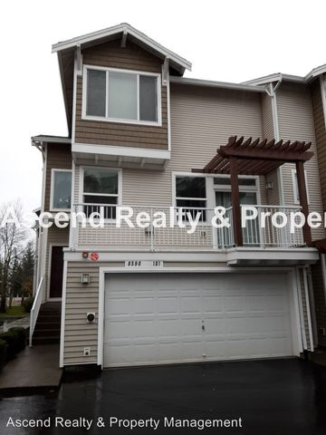 Photo of 8590 Sw 147th Ter Unit 101, Beaverton, OR 97007