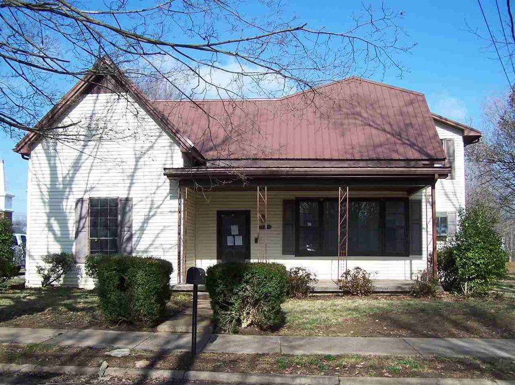 414 W Kentucky Ave Franklin Ky 42134 Realtor Com