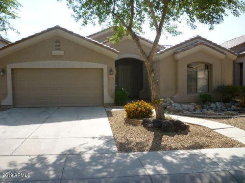 Photo of 13221 W Jacobson Dr, Litchfield Park, AZ 85340