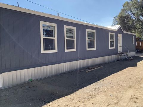 Photo of 845 Oak St Lot 46, Salida, CO 81201