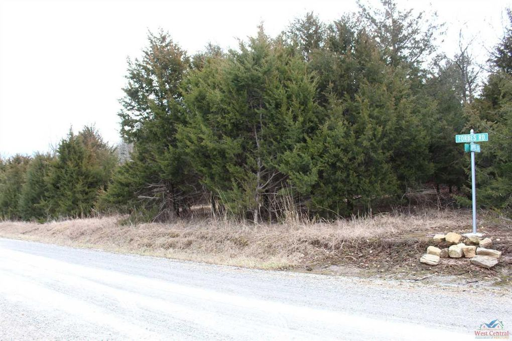 Lot3333 Forbes Rd Unit G2 Edwards, MO 65326