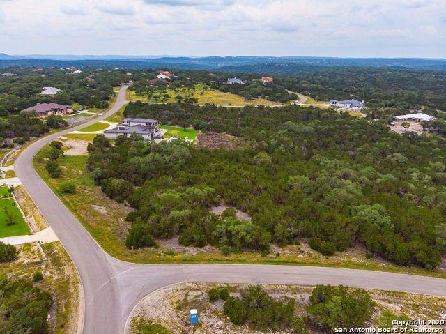 Ramble Rdg Lot 108 Garden Ridge, TX 78266