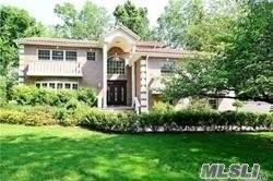 1 Links Dr, Great Neck, NY 11020