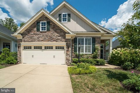 Photo of 12423 Regiment Ln, Fredericksburg, VA 22407