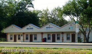 Photo of 881 State Road 20, Interlachen, FL 32148