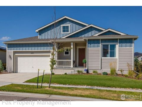 Photo of 16189 W 84th Dr, Arvada, CO 80007