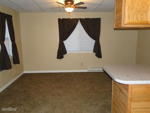Photo of 213 S 4th St Apt 9, Arlington, SD 57212