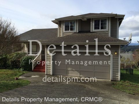 Photo of 18519 11th Ave Ne, Poulsbo, WA 98370