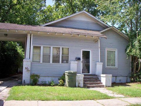 Photo of 404 W Hampton Ave Apt 2, Sumter, SC 29150