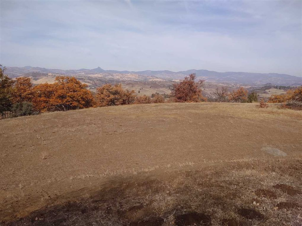 Lot Noel Unit 4 Noel Lot 453, Montague, CA 96064   Recently Sold Land