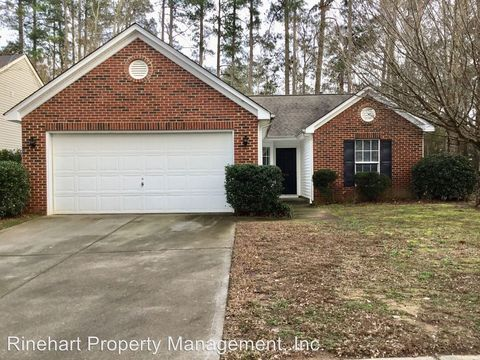 Photo of 408 Sugar Maple Dr, Tega Cay, SC 29708