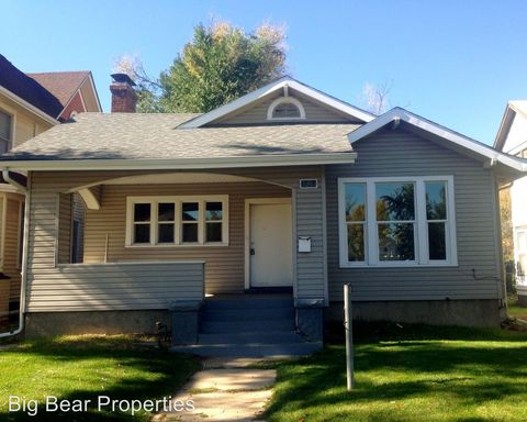 Photo of 1729 11th Ave, Greeley, CO 80631