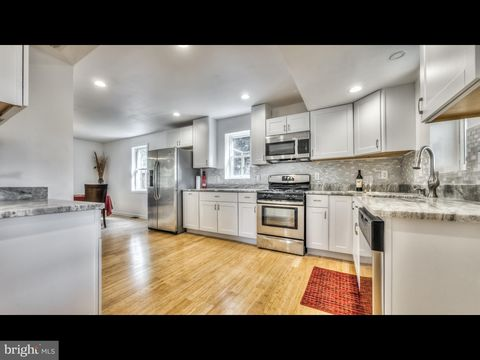 Photo of 8619 Trumps Mill Rd, Baltimore, MD 21237