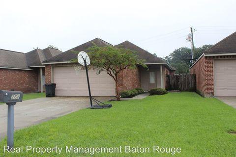 Photo of 262 Rushmore Dr, Baton Rouge, LA 70819