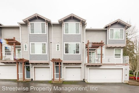 Photo of 10825 Sw Canterbury Ln Ste 103, Tigard, OR 97224