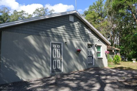 Photo of 8200 Fort Dade Ave, Brooksville, FL 34601