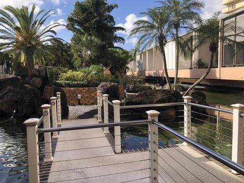 Photo of 3589 S Ocean Bch Unit 37, South Palm Beach, FL 33480