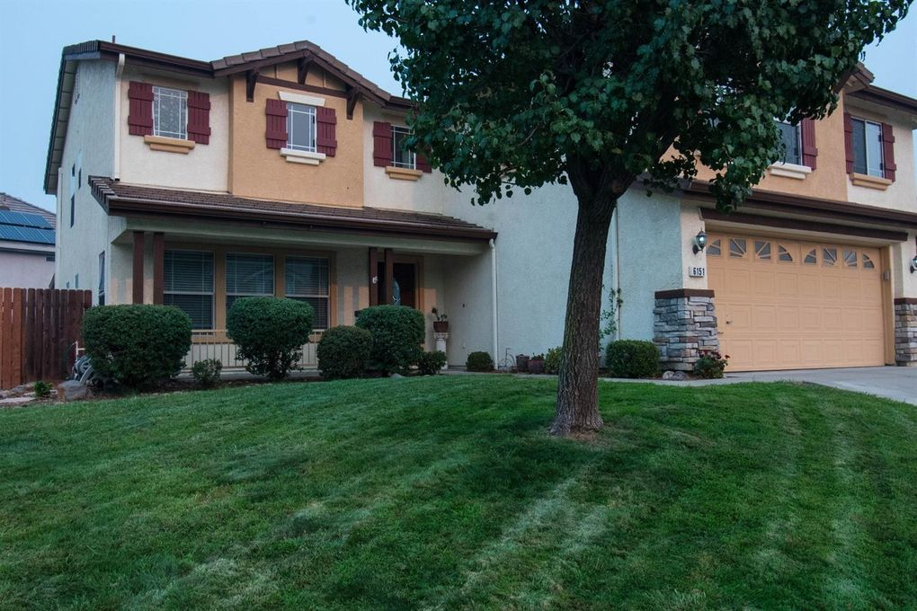 6151 Preston Cir Rocklin, CA 95765