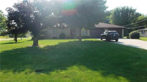 3305 Jay Dr, Anderson, IN 46012