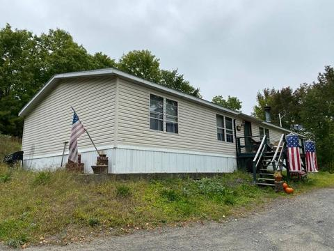 Queensbury Ny Mobile Manufactured Homes For Sale Realtor Com