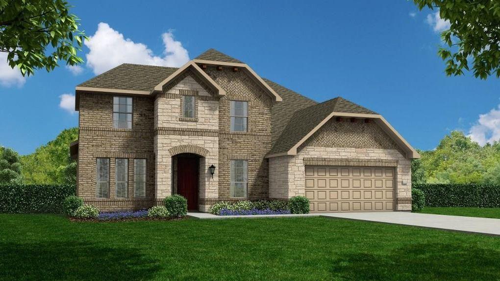2026 Cranbrook Ridge Ln Sugar Land, TX 77479
