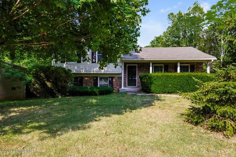 Photo of 4519 Accomack Dr, Louisville, KY 40241
