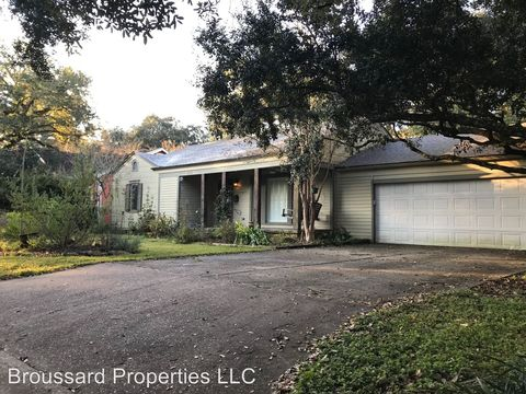 Photo of 213 Adrienne St, Lafayette, LA 70506