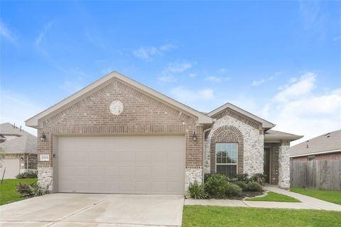 Photo of 23119 Willowford Glen Ln, Katy, TX 77493